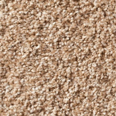 Boardwalk / Fenway Carpet - Harvest Beige