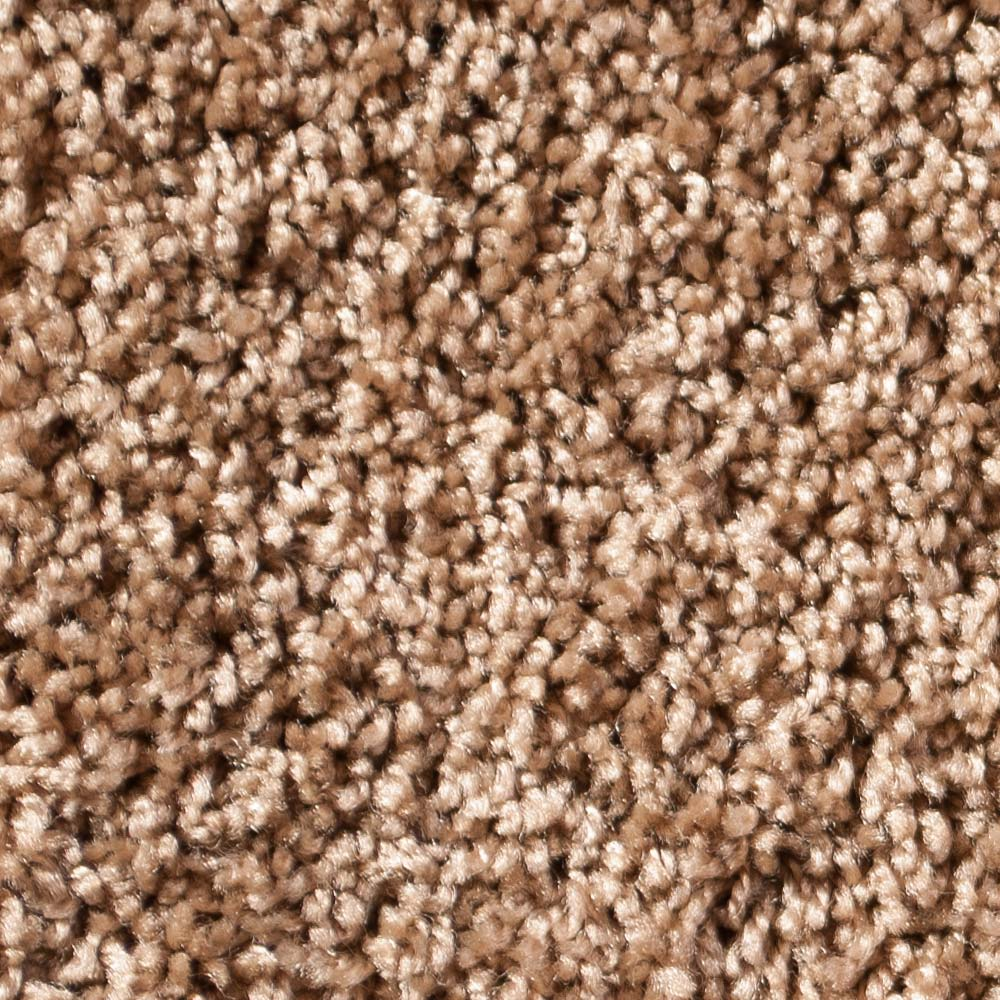 Luxor / Athena Carpet - Buckskin