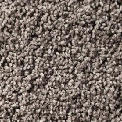 Luxor / Athena Carpet - Midnight Moon