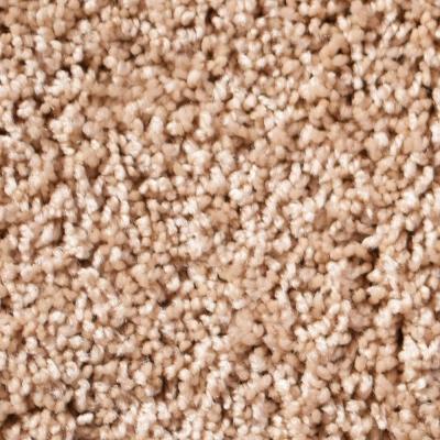 Luxor / Athena Carpet - Pearl