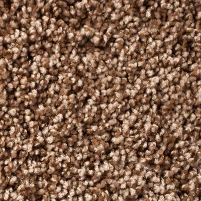 Luxor / Athena Carpet - Toffee