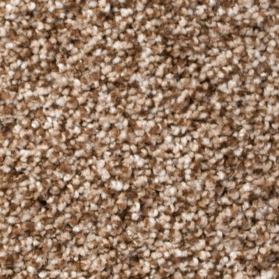 Market Place / Crusade Carpet - Cinnamon