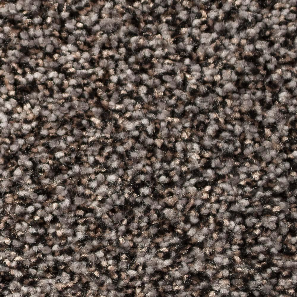 Market Place / Crusade Carpet - Golden Grain