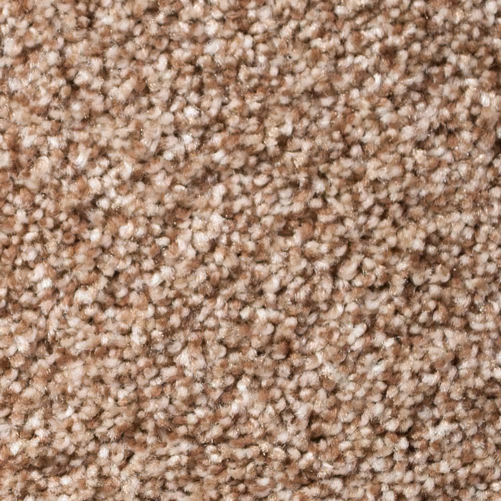 Market Place / Crusade Carpet - Honeycomb