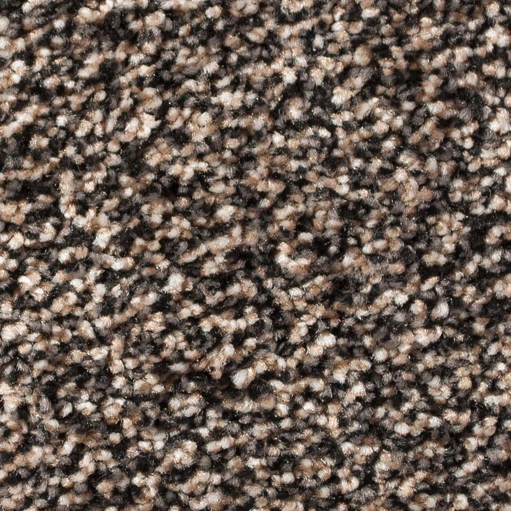 Market Place / Crusade Carpet - Summer Storm