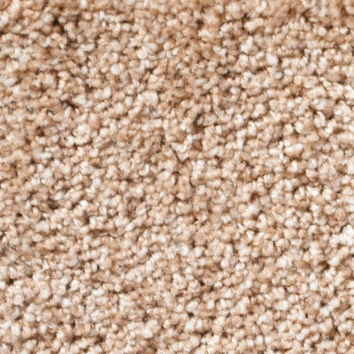 Market Place / Crusade Carpet - Sweet Cream