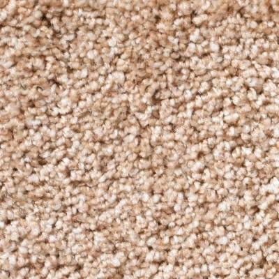 Market Place / Crusade Carpet - Sweet Cream