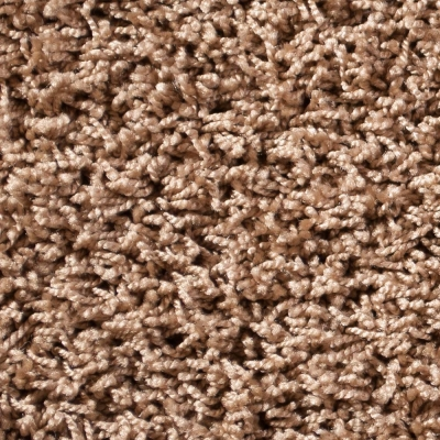Orient / Temptations Carpet - Buckskin