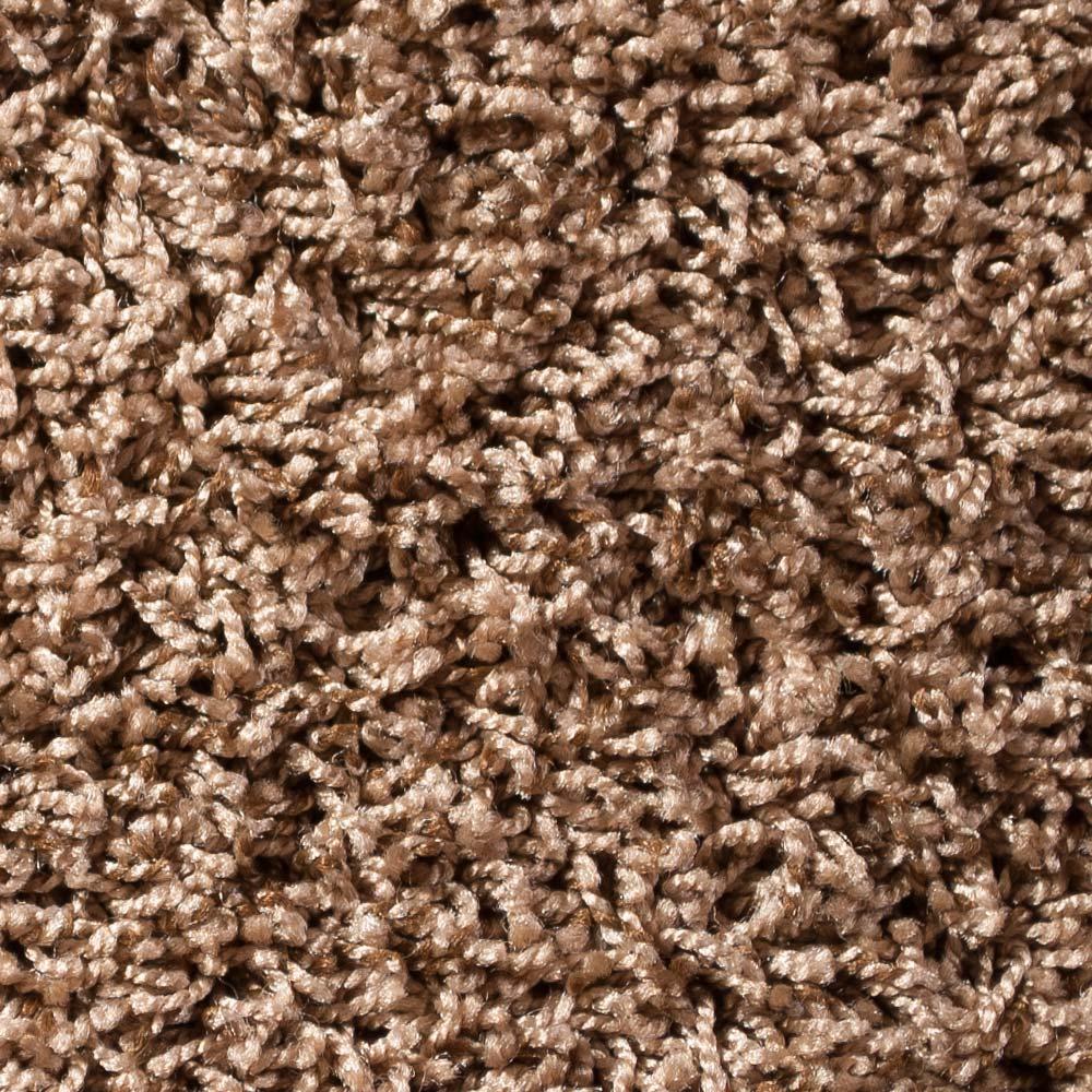 Orient / Temptations Carpet - Butternut