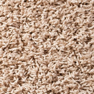 Orient / Temptations Carpet - Cream