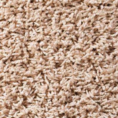 Orient / Temptations Carpet - Cream