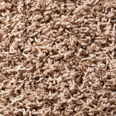 Orient / Temptations Carpet - Mocha Swirl