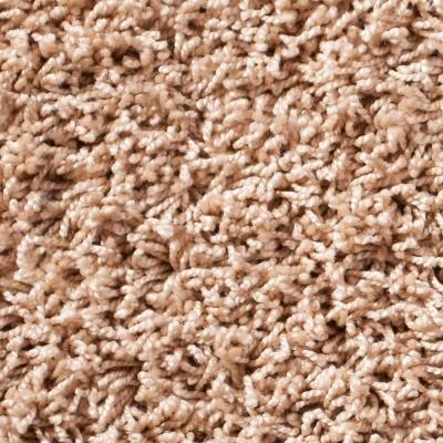 Orient / Temptations Carpet - Pearl
