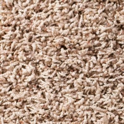 Orient / Temptations Carpet - Spun Silk