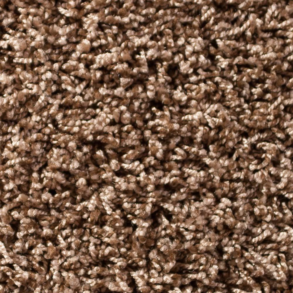 Orient / Temptations Carpet - Toffee
