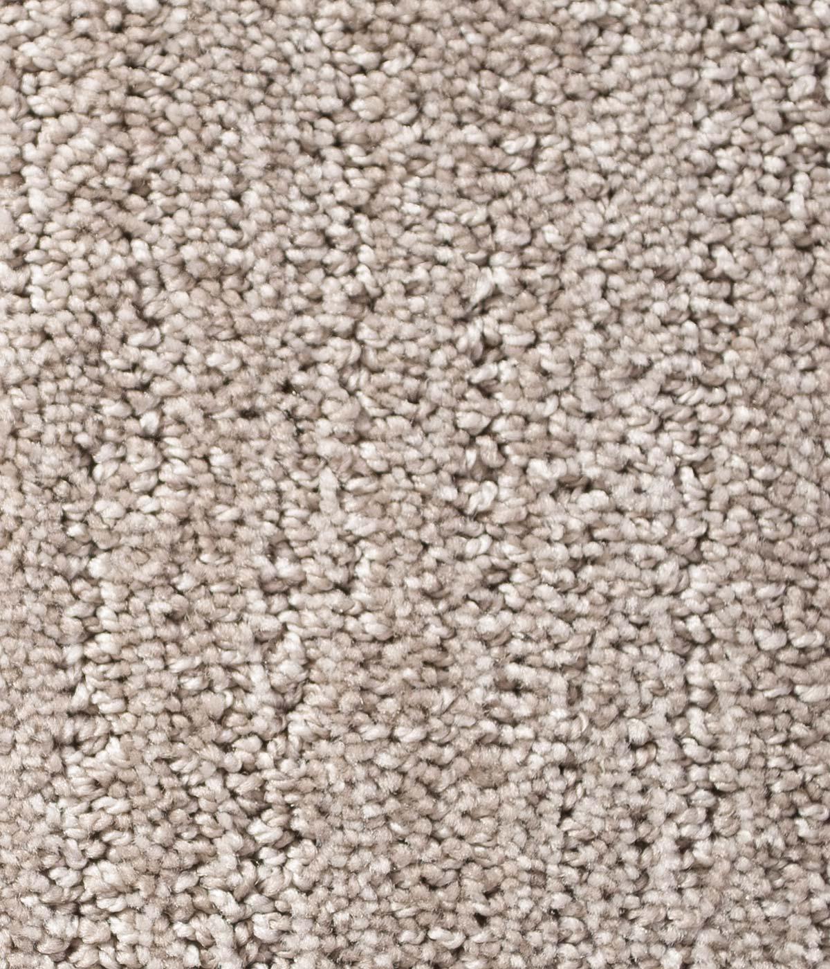 Timeless Moments Carpet - Lava Rock