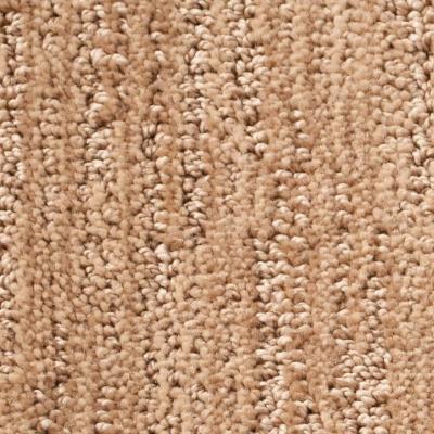 Timeless Moments Carpet - Mushroom