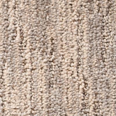 Timeless Moments Carpet - Sand Castle