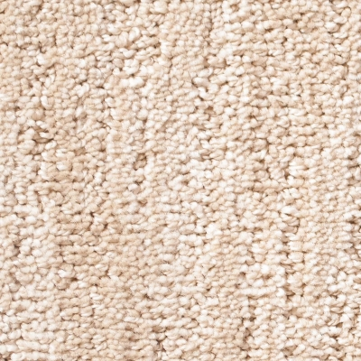Timeless Moments Carpet - Sea Pearl
