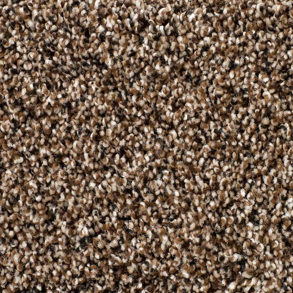 Stryker carpet - Barley