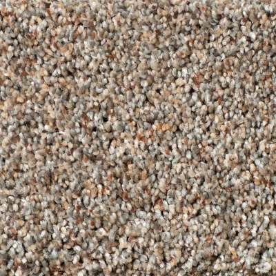 Stryker carpet - Birch