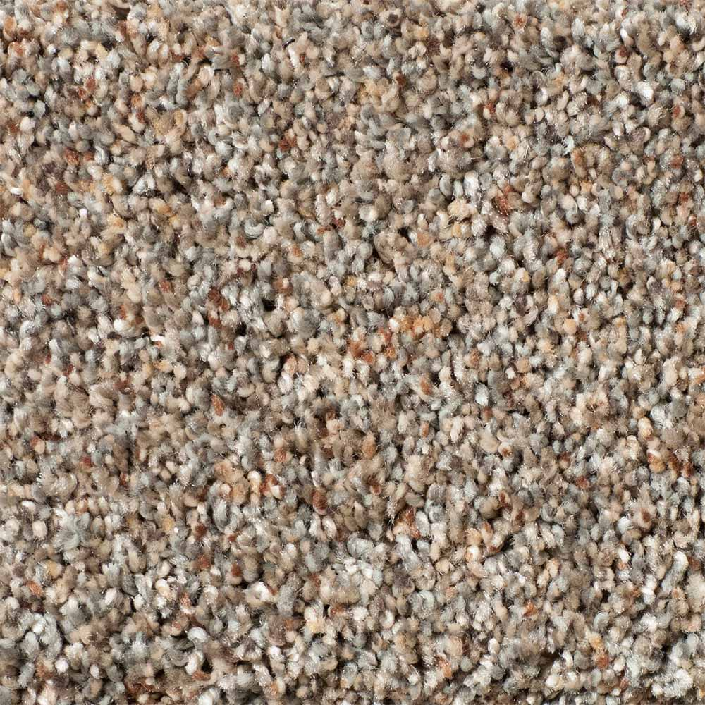 Stryker carpet - Birch