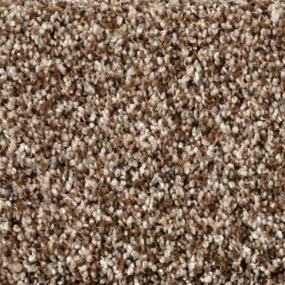 Stryker carpet - Coco Bean