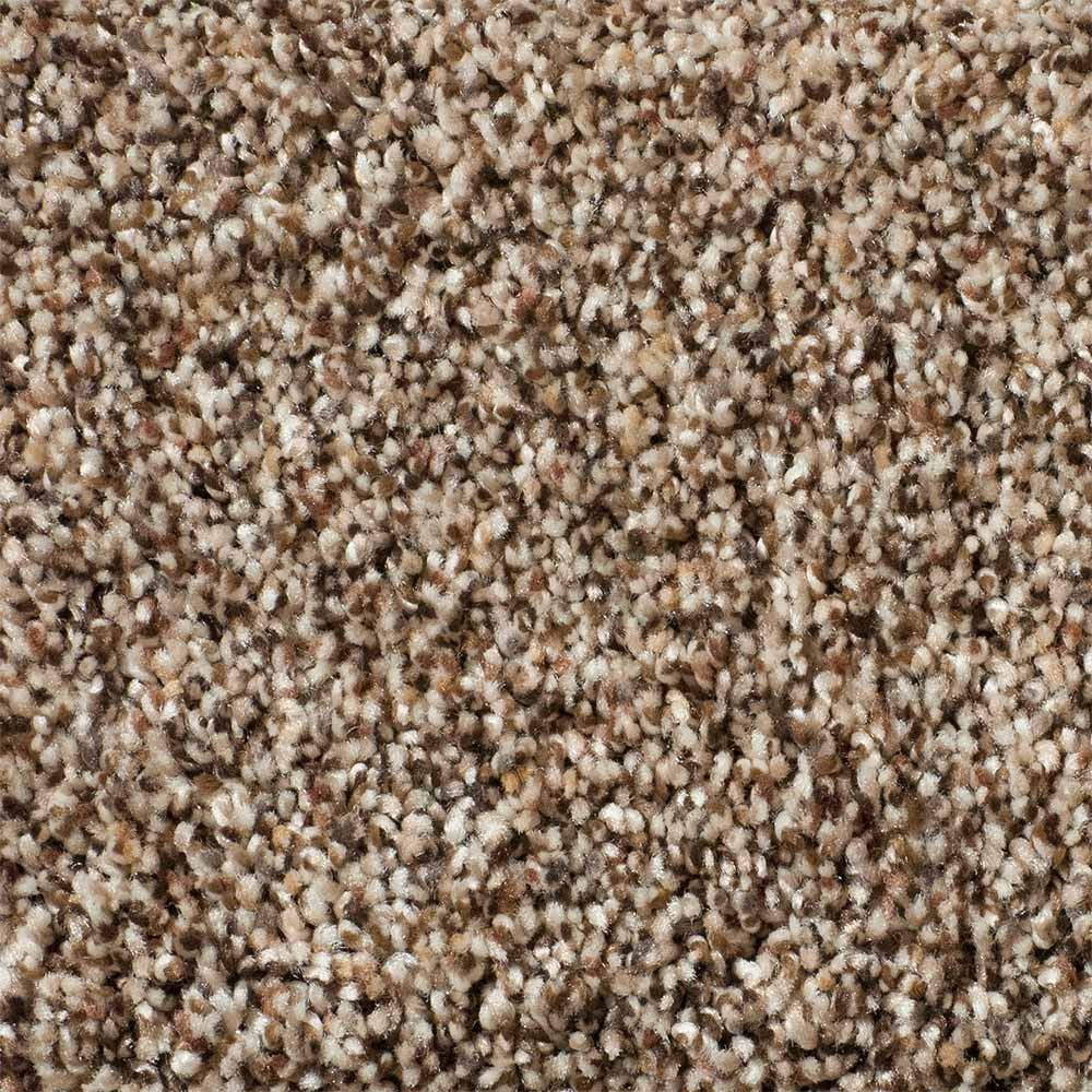 Stryker carpet - Fall Medley