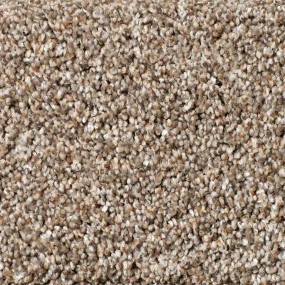 Stryker carpet - Gray Nugget