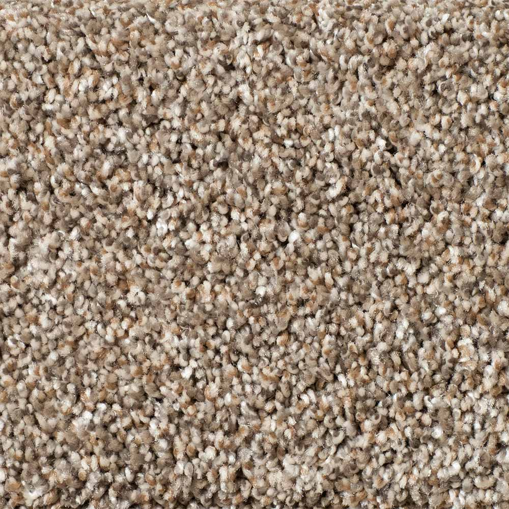 Stryker carpet - Gray Nugget