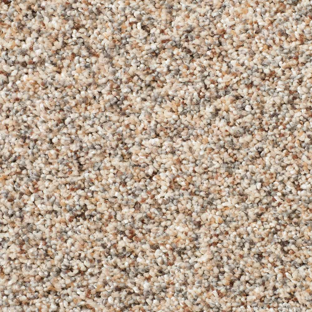 Stryker Carpet - Natural Earth