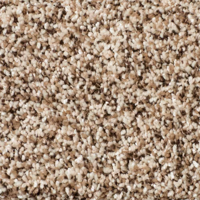 Stryker carpet - Wheat Field