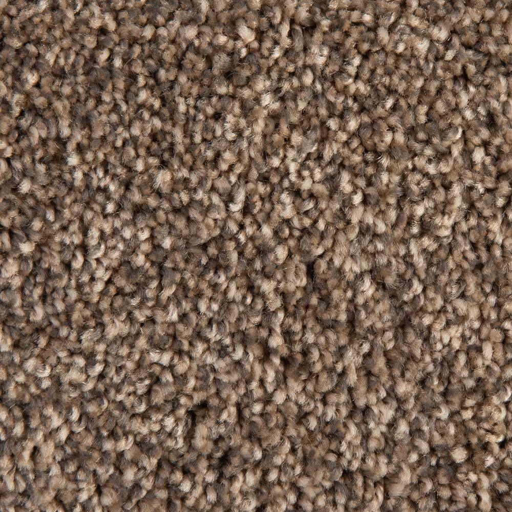 Bishops Court - Checkmate Carpet - Brookstone