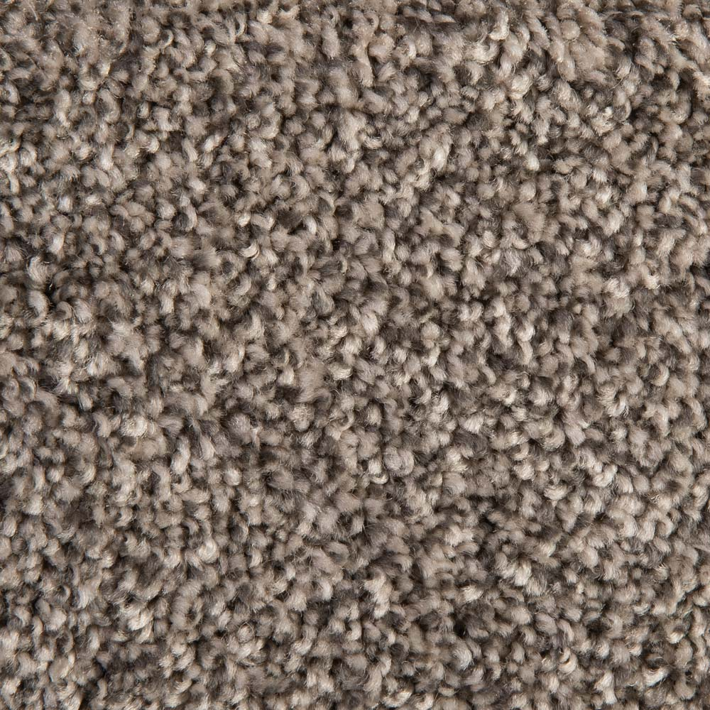 Bishops Court - Checkmate Carpet - Flint Stone