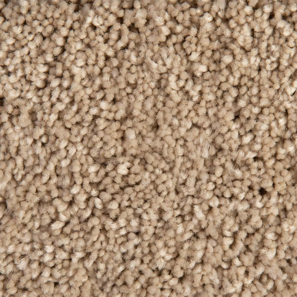 Bishops Court - Checkmate Carpet - Sand