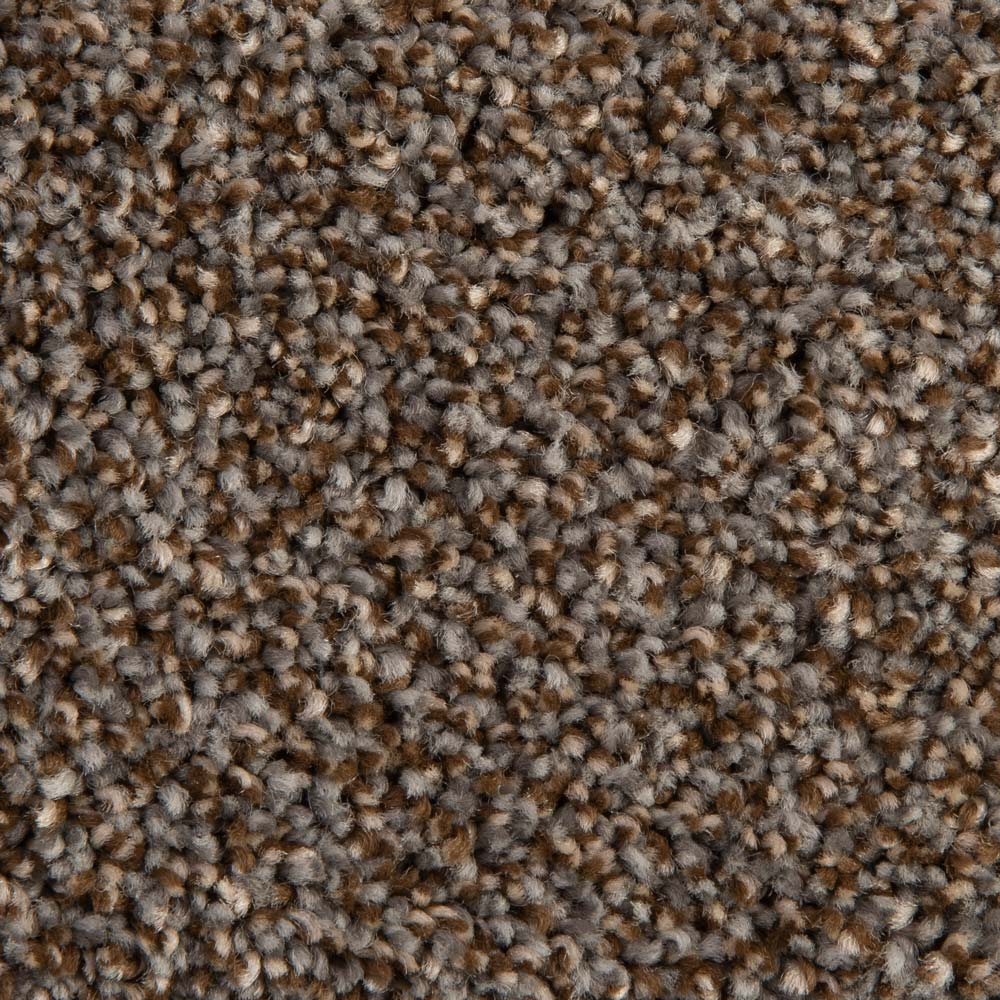 Bishops Court - Checkmate Carpet - Stormy Taupe