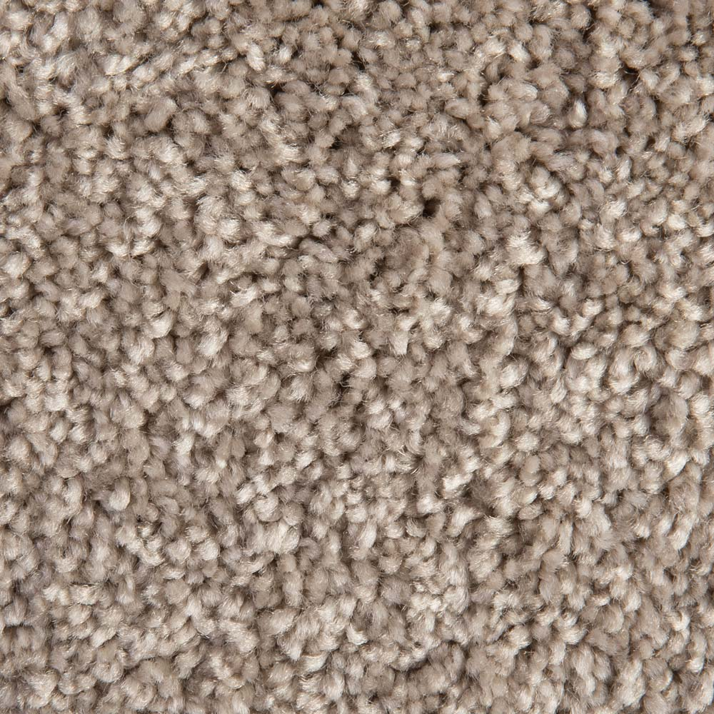 Bishops Court - Checkmate Carpet - Taupe
