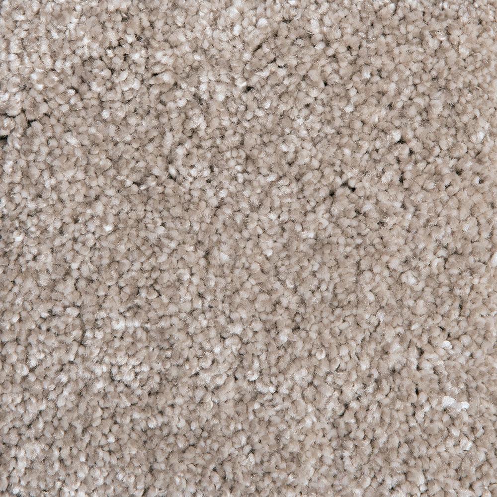 Carpet: Centennial, Ash