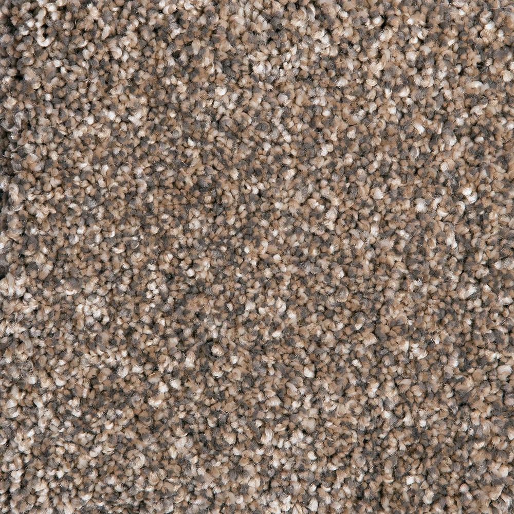 Carpet: Centennial, Brookstone