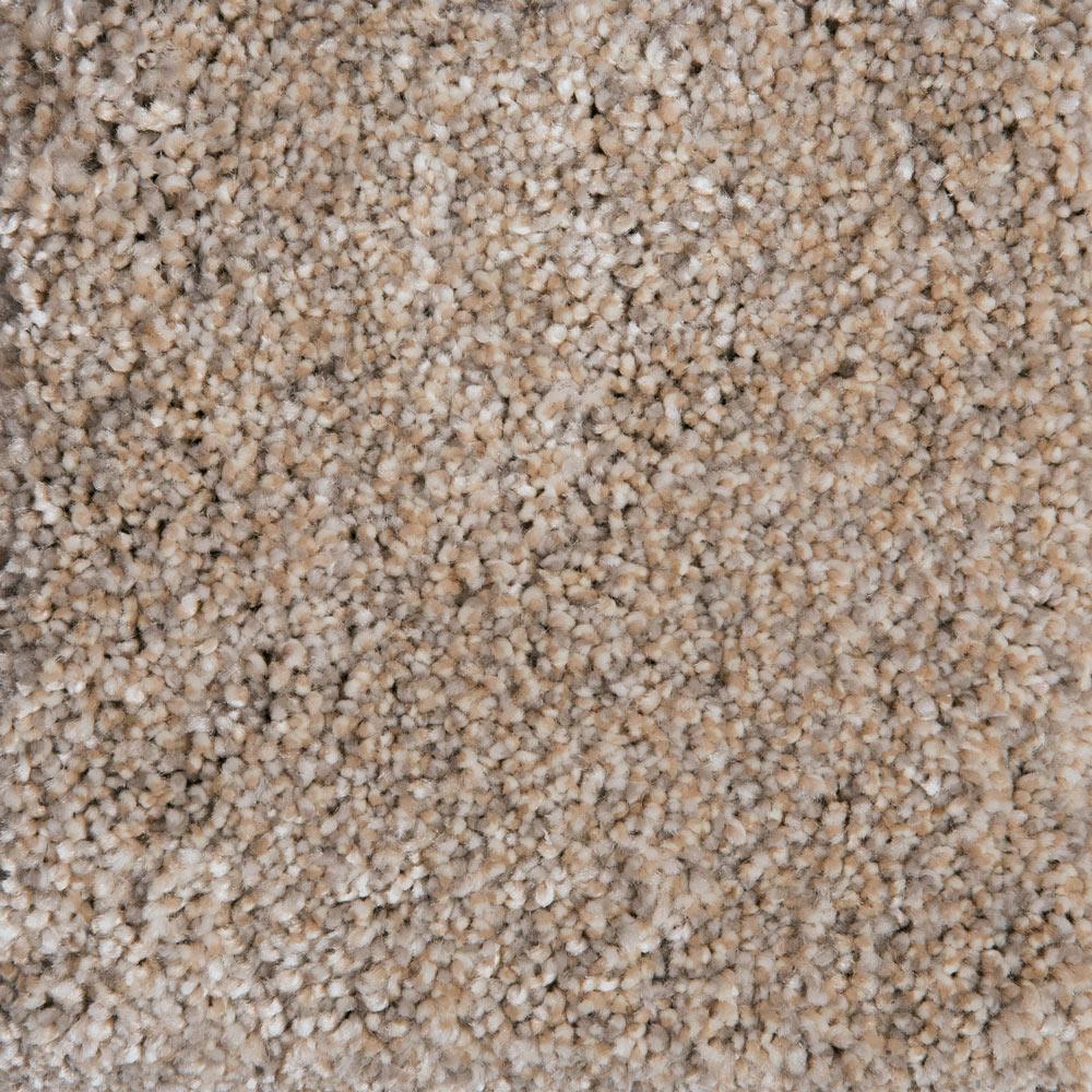 Carpet: Centennial, Butterfield