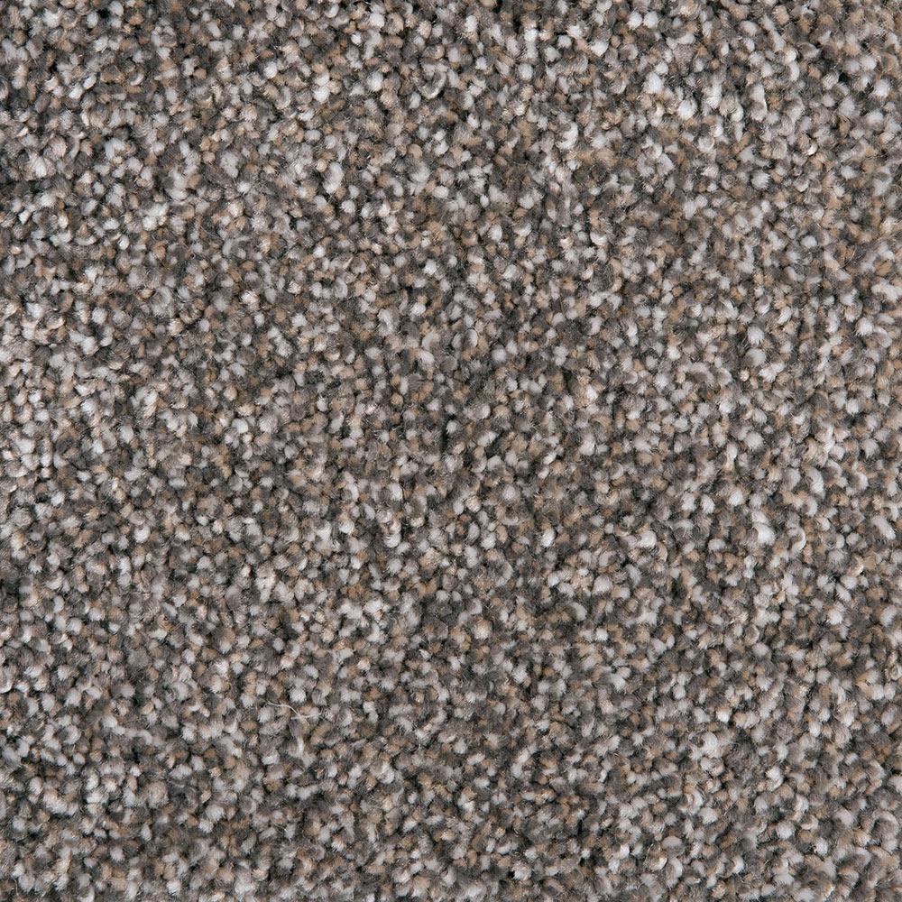 Carpet: Centennial, Stone