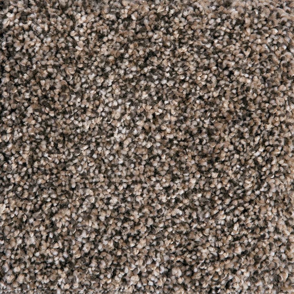 Carpet: Centennial, Cappuccino