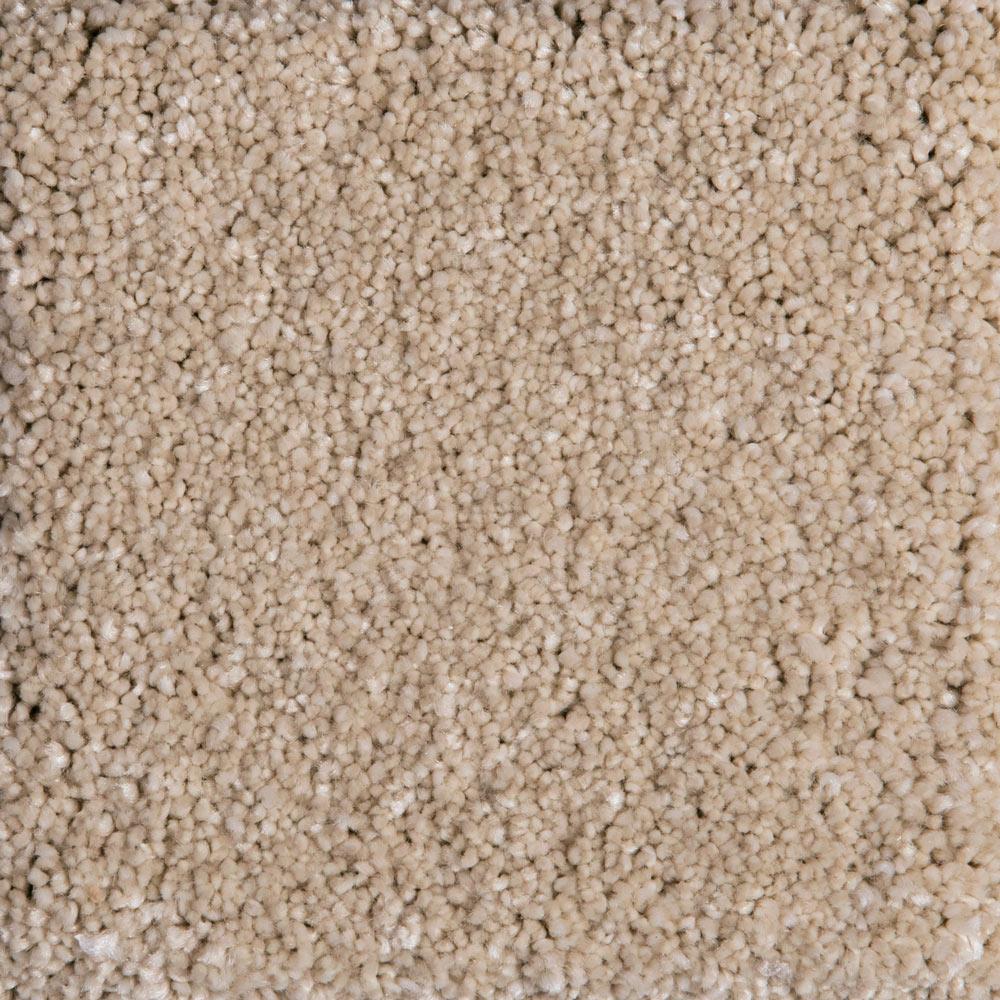 Centennial Carpet, Color: Cream