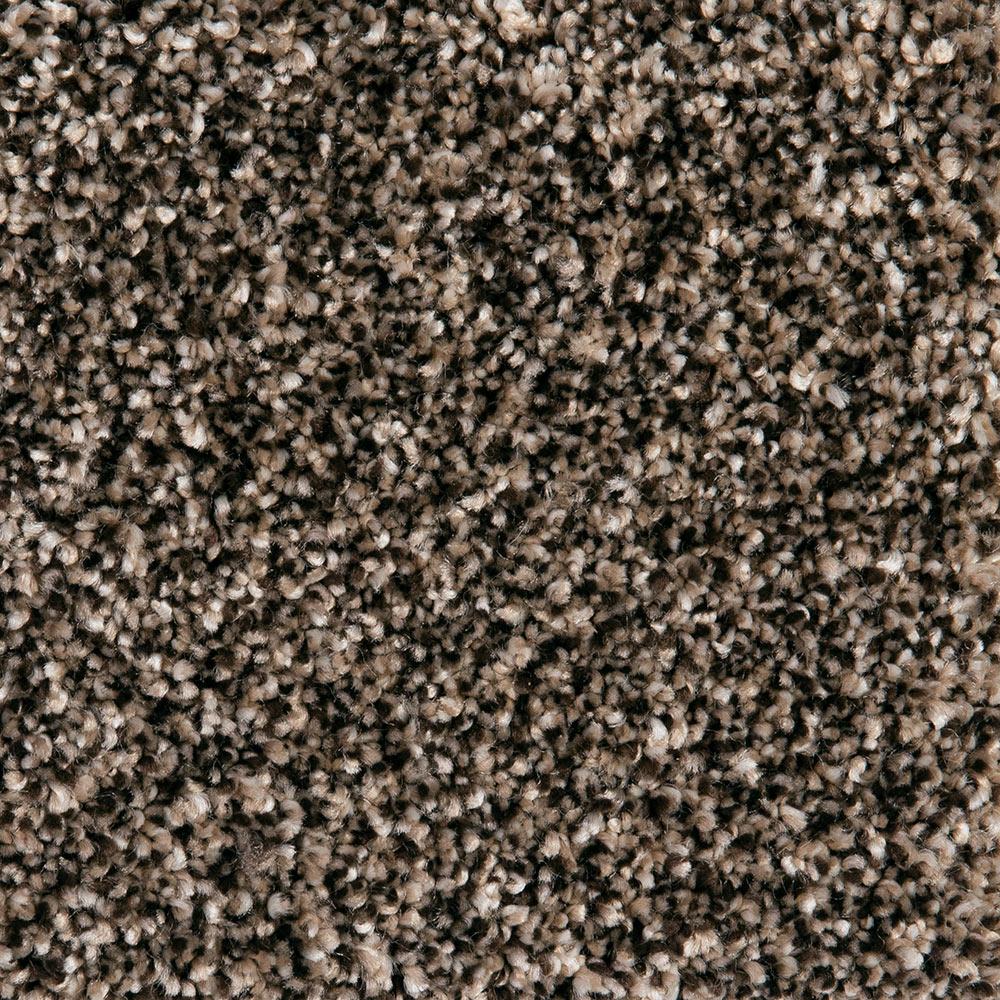 Carpet: Centennial, Honey Spice