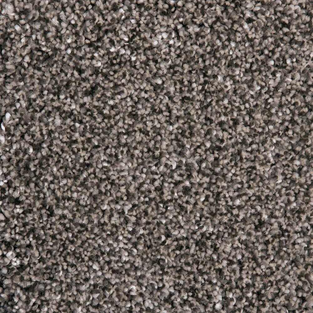 Carpet: Centennial, Musket Grey