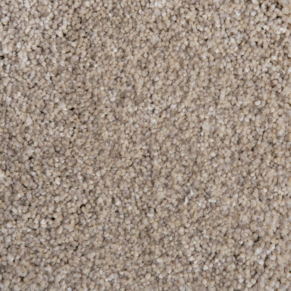 Carpet: Centennial, Sand Dune