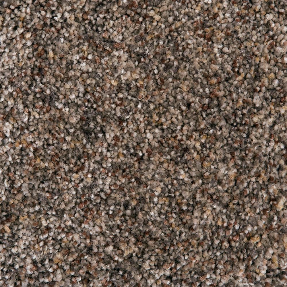 Carpet: Centennial, Sherwood