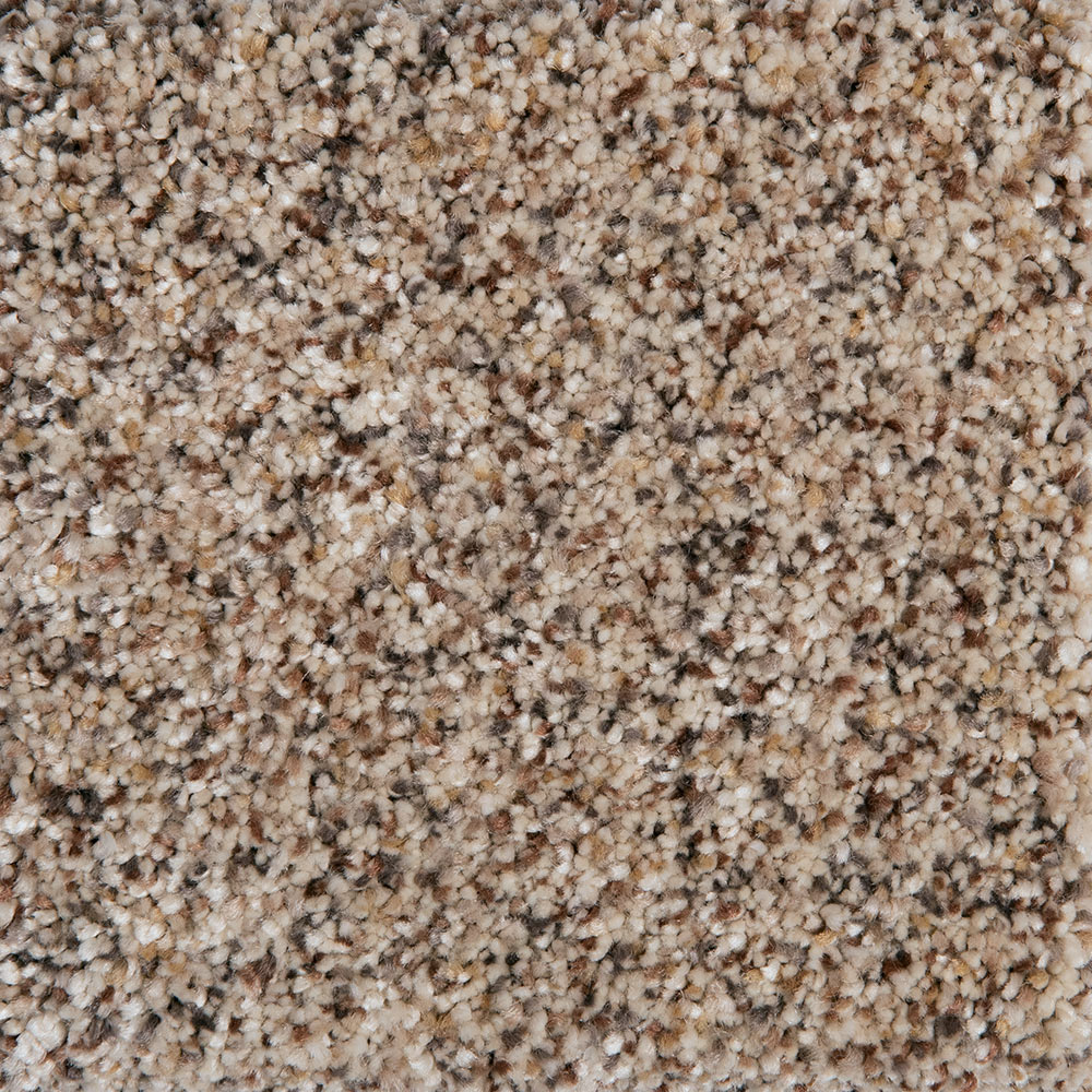 Carpet: Centennial, Wild Oats