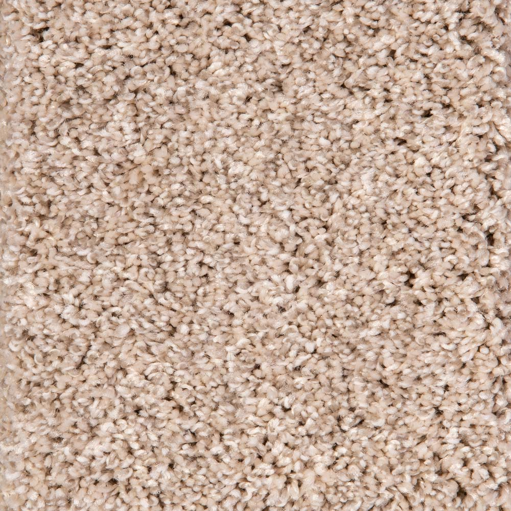 Grand Slam Carpet, color: dove Grey
