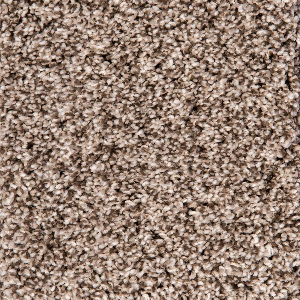Grand Slam Carpet, color: Gravel